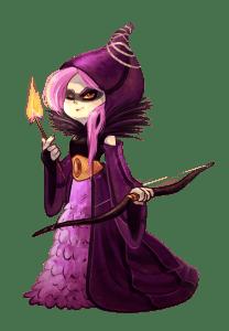 purple_final_joined