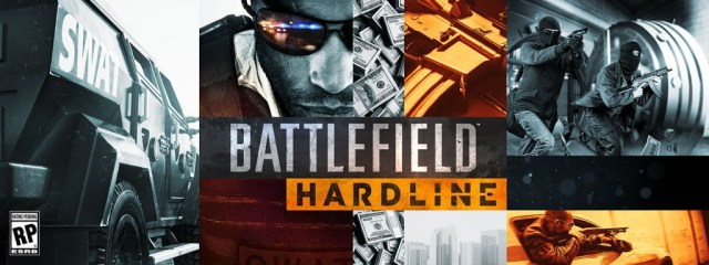 BF_Hardline_Hero_KeyArt_rating