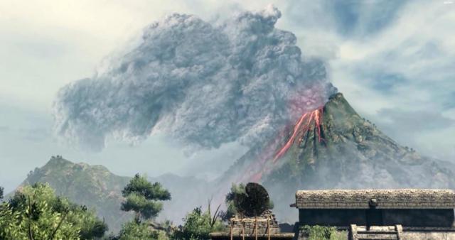 Call-of-Duty-Ghosts-Devastation
