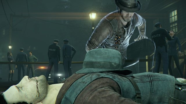 murdered-soul-suspect_PC_1319
