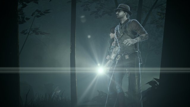 murdered_soul_suspect-2520987
