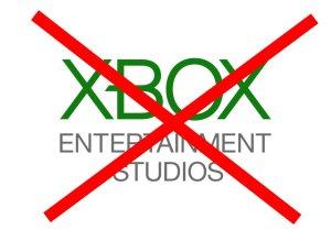 xbox studios