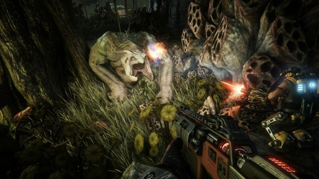 Evolve-Wins-Best-of-Gamescom-2014-Award-See-Full-List-of-Winners-and-Nominees-455260-2