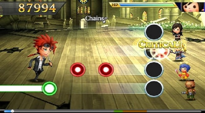 Theatrhythm-Final-Fantasy-Curtain-Call-Gets-New-Gameplay-Video-with-FF7-to-FF14-Songs