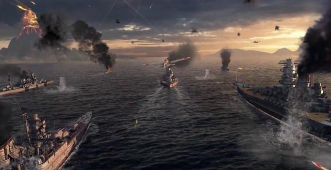 World-of-Warships-2