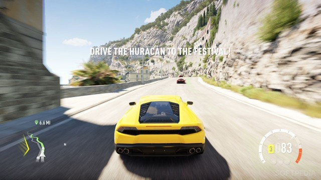 Quick-Look-Forza-Horizon-2-with-Video-and-Gallery-459324-5