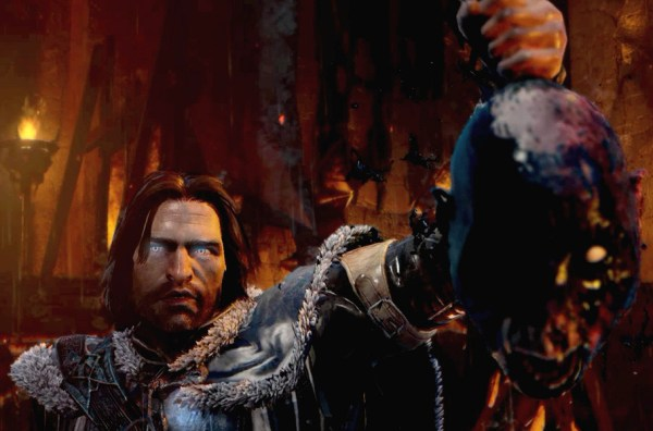 YouTube-Preview-Shadow-of-Mordor