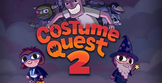 costumequest2