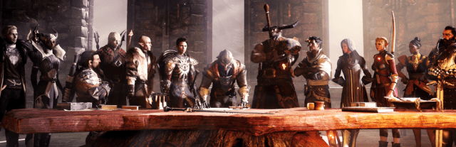 Dragon-Age-Table