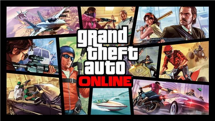 Grand-Theft-Auto-Online-logo