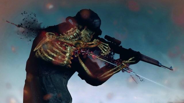 Zombie-Army-Trilogy-1421080799-0-0