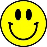 Happy-Face