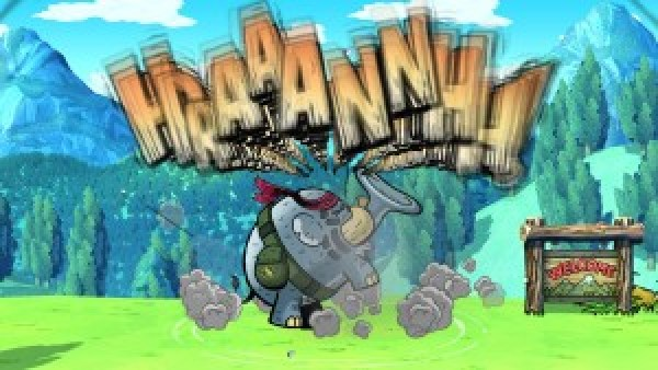 tembo_the_badass_elephant_screenshot_header