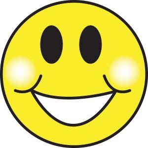 smiley-face1-1