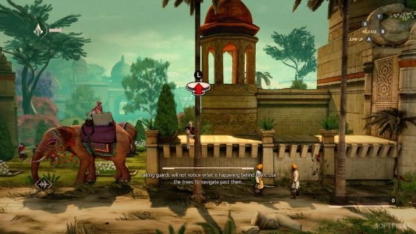 assassin-s-creed-chronicles-india-review-498813-5