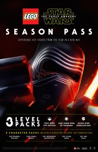 LSWTFA_SeasonPassInfo_final