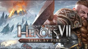 Might-Magic-Heroes-VII-Trial-by-Fire-feature-672x372
