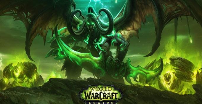 world-of-warcraft-legion-release-date