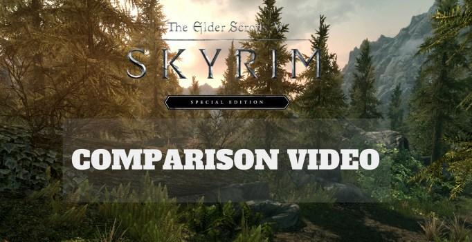 comparison-video