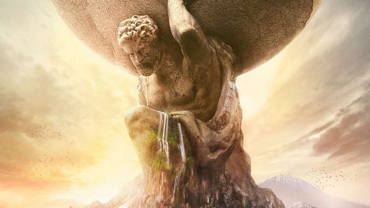 Civilization 6 DLC set to appear on Switch
