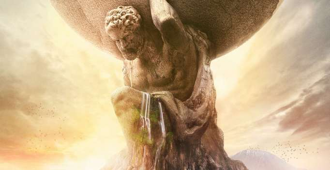 Civilization 6 DLC set to appear on Switch - Expansive