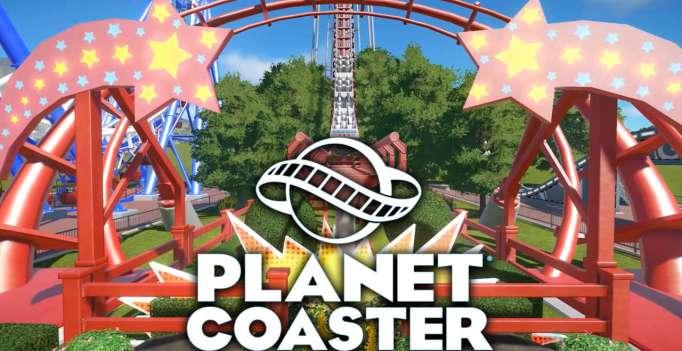 3135697-trailer_planetcoaster_crash_20160928