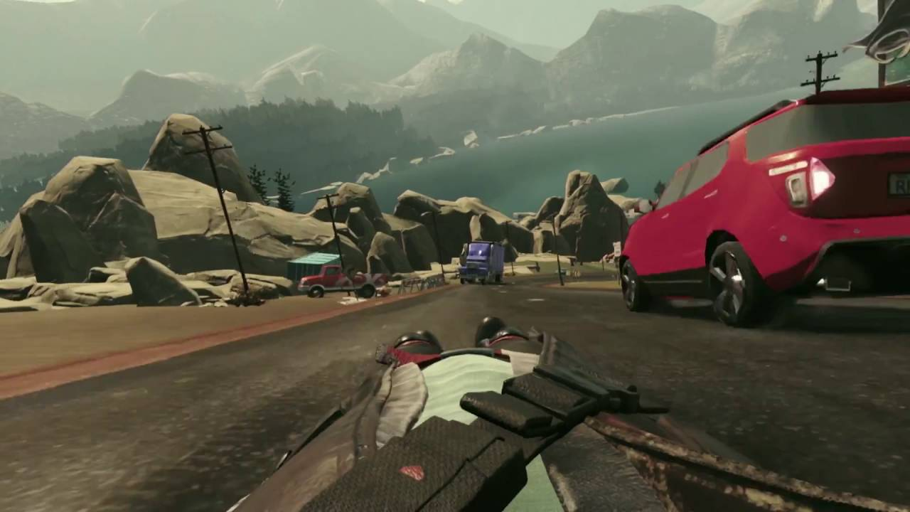 playstation-vr-worlds-ps4-review-3