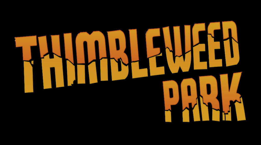 Thimbleweed Park - Review