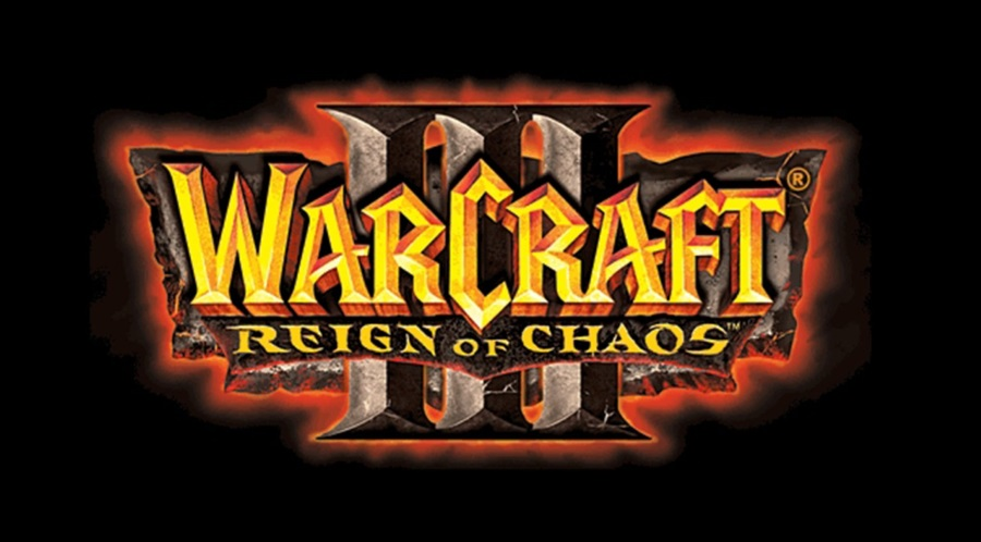 Warcraft 3 v1.29 adds balance changes and invitational tournament mode, hints at remaster