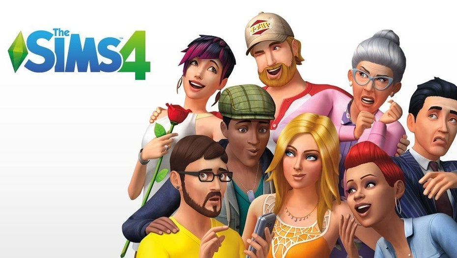 The Sims 4 1.05 Console Update tweaks camera