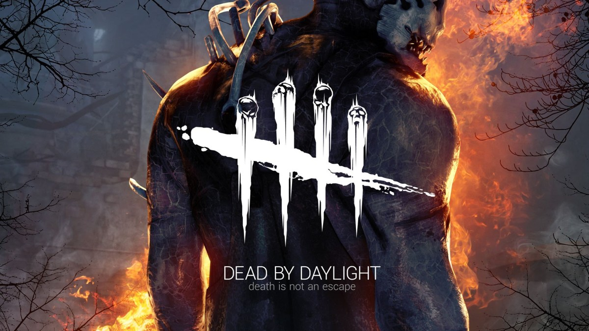 E3 2018: Dead by Daylight Curtain Call DLC adds in-game store, map and more