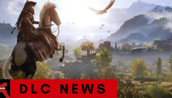 Conan Exiles adds first premium DLC The Imperial East - Expansive