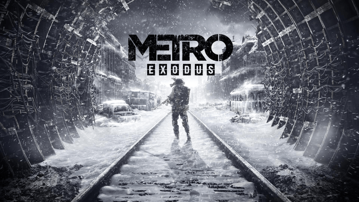 Metro Exodus Expansion Pass out now, offers story-driven DLC