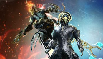 Warframe Wukong Prime DLC Packs pay homage to the Orokin Era