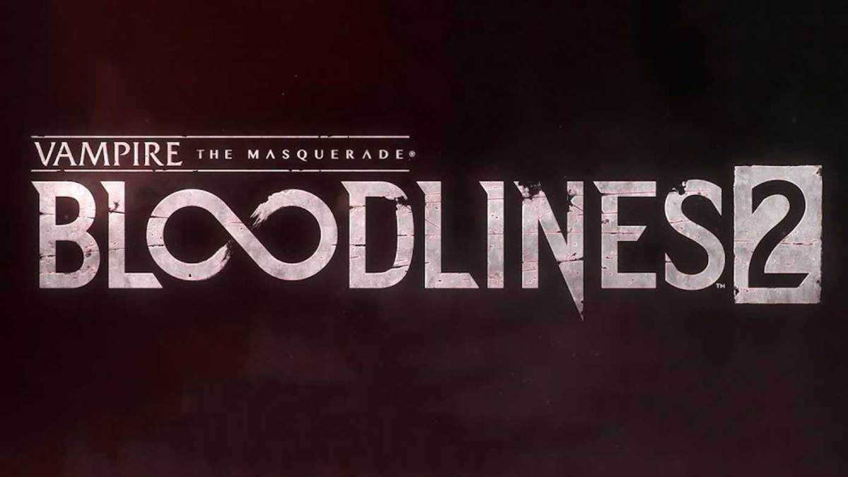 Vampire The Masquerade Bloodlines 2: all you need to know about Season of the Wolf and DLC