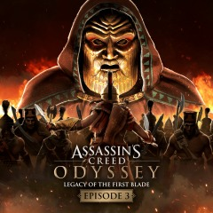 assassins creed odyssey dlc free download