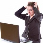 Conjoint expatrié : avez-vous le sentiment que votre recherche d'emploi piétine ?