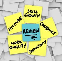 Est-ce vraiment d'un bilan de compétences dont vous avez besoin ?