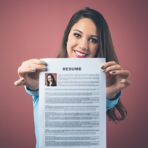 Expatriation et trou dans le CV : changez votre regard sur votre expérience !