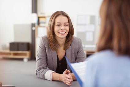 Femmes Expatriées, Réussissez votre recherche d'emploi - Programme Booster +