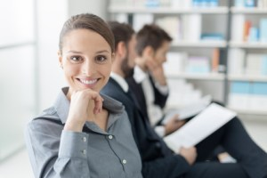 Programme Booster+ - Femmes Expatriées Audacieuses