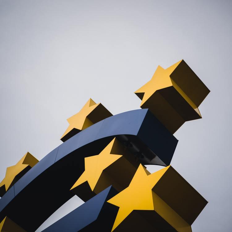 Eurozone payment