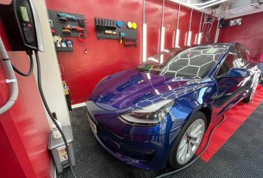 Friesland Premium Auto Detailing