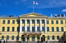 finland-helsinki-presidential-palace