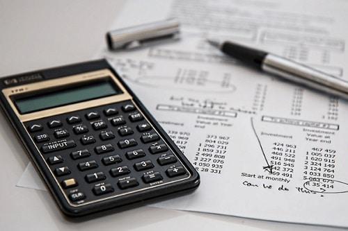 expat mobility_salary tax calculators Romania