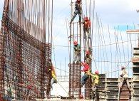 Romanian work permits quota_2019
