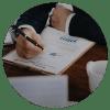 Serviciile-Expat-Center_asistență-fiscală