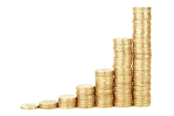 impozitarea dividendelor