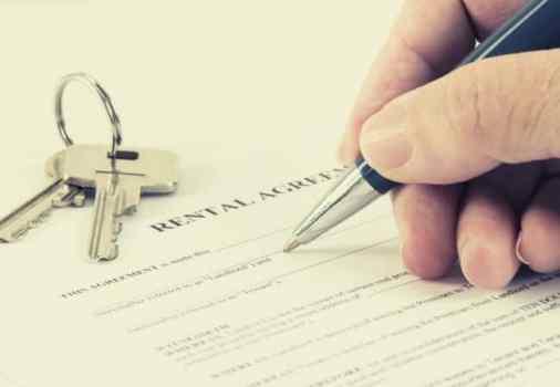 rental income taxation in Romania