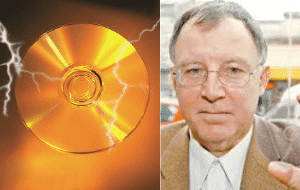 things you didn't know about Romania_inventors_Eugen Pavel